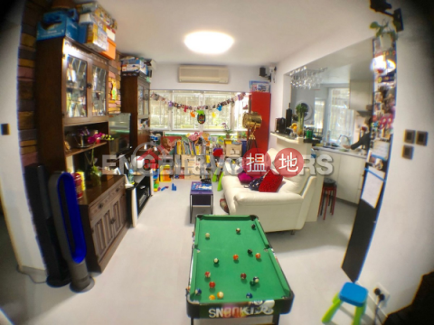 2 Bedroom Flat for Rent in Stubbs Roads|Wan Chai DistrictGreencliff(Greencliff)Rental Listings (EVHK42275)_0