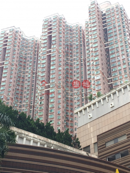 Discovery Park Phase 2 Block 7 (Discovery Park Phase 2 Block 7) Tsuen Wan West|搵地(OneDay)(1)
