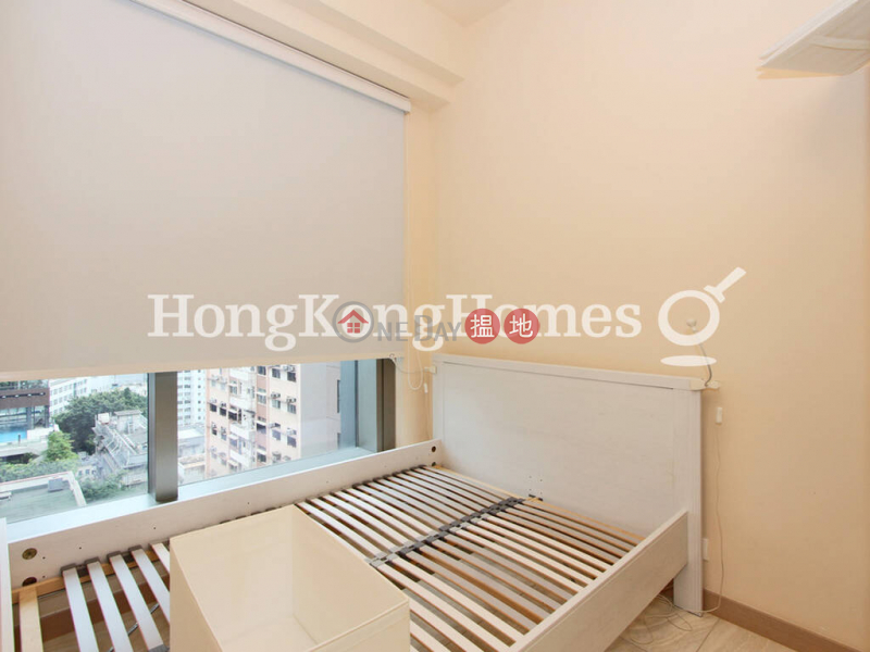 HK$ 23,000/ month King\'s Hill | Western District 1 Bed Unit for Rent at King\'s Hill