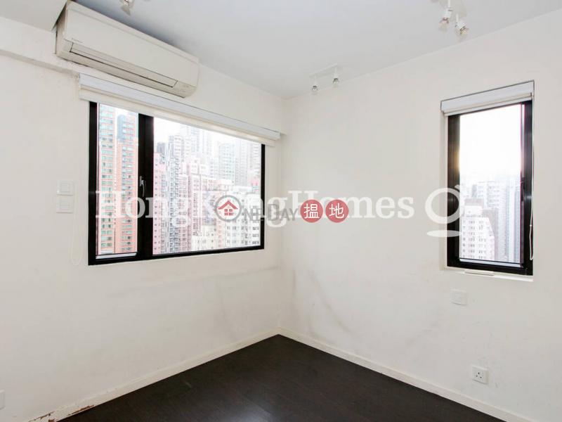 東祥大廈兩房一廳單位出售1-11第二街   西區香港出售 HK$ 1,600萬