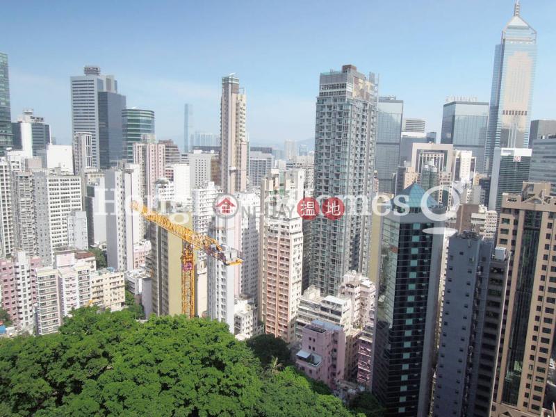香港搵樓|租樓|二手盤|買樓| 搵地 | 住宅|出租樓盤金鑾閣三房兩廳單位出租