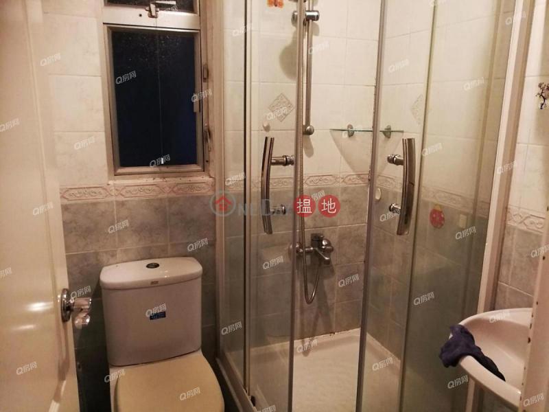 Property Search Hong Kong | OneDay | Residential, Sales Listings | Block 8 Yat Wah Mansion Sites B Lei King Wan | 3 bedroom Low Floor Flat for Sale