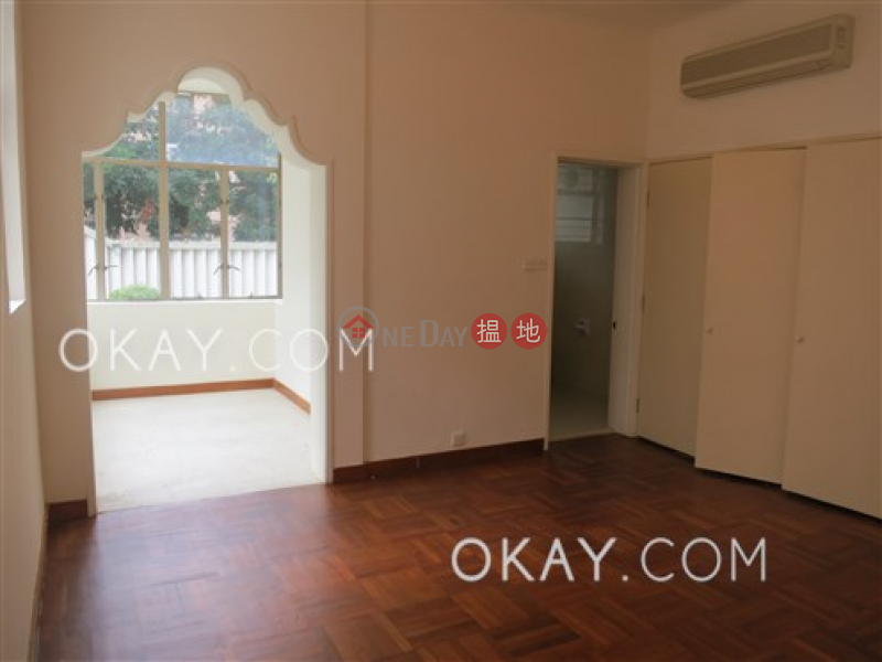 Beautiful 2 bedroom with parking | Rental 5-7 Broom Road | Wan Chai District Hong Kong, Rental | HK$ 80,000/ month