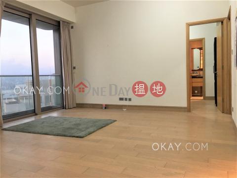 2房2廁,極高層,露台《加多近山出售單位》|加多近山(Cadogan)出售樓盤 (OKAY-S211297)_0