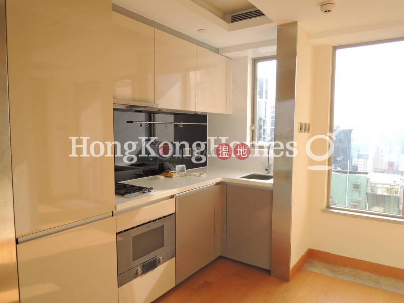 香港搵樓|租樓|二手盤|買樓| 搵地 | 住宅-出租樓盤-星鑽兩房一廳單位出租