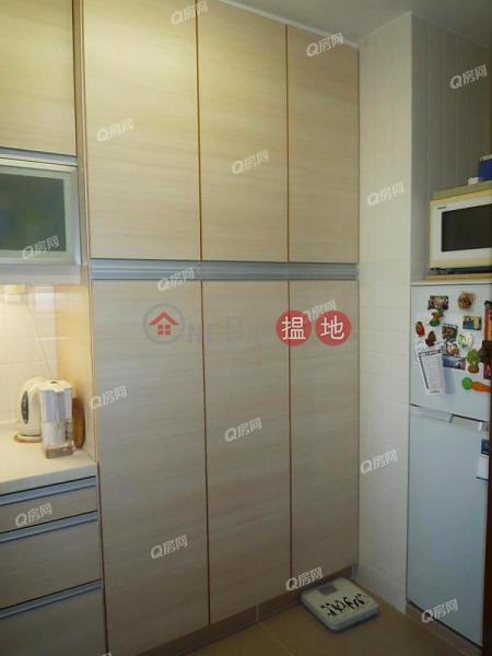 香港搵樓|租樓|二手盤|買樓| 搵地 | 住宅-出售樓盤-實用三房,內園靚景《薄扶林花園5座買賣盤》