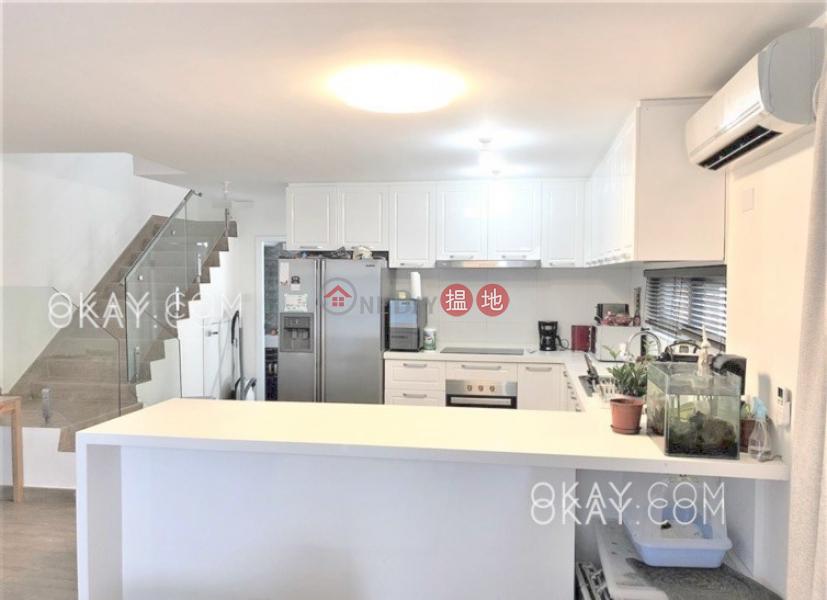 水口村-未知住宅出售樓盤HK$ 1,050萬