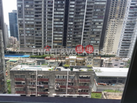 1 Bed Flat for Sale in Sai Ying Pun Western DistrictHigh House(High House)Sales Listings (EVHK43041)_0