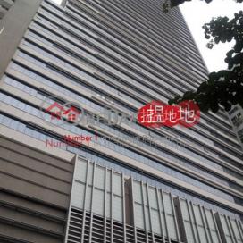One Midtown|Tsuen WanOne Midtown(One Midtown)Sales Listings (offic-01060)_0