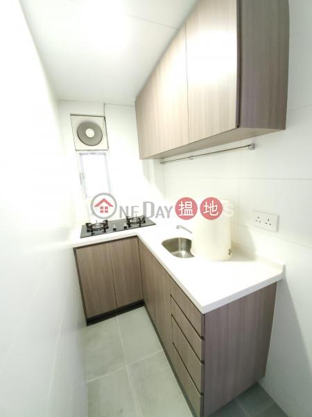 雅苑|請選擇-住宅-出租樓盤|HK$ 26,000/ 月