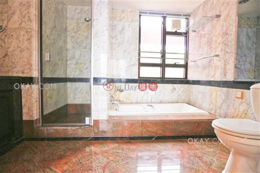 香港搵樓|租樓|二手盤|買樓| 搵地 | 住宅|出售樓盤|4房2廁,實用率高,海景,星級會所《浪琴園出售單位》