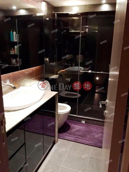 香港搵樓|租樓|二手盤|買樓| 搵地 | 住宅|出租樓盤名牌校網,環境優美,品味裝修,有匙即睇《輝鴻閣租盤》