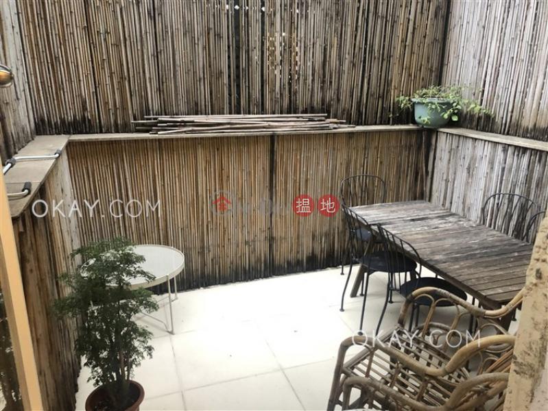 2房2廁,露台《黃泥涌道5-5A號出租單位》 黃泥涌道5-5A號(5-5A Wong Nai Chung Road)出租樓盤 (OKAY-R35182)
