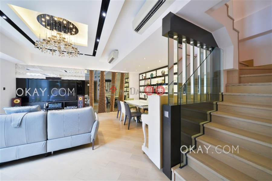 天賦海灣二期 溋玥1座|低層|住宅-出租樓盤|HK$ 62,000/ 月