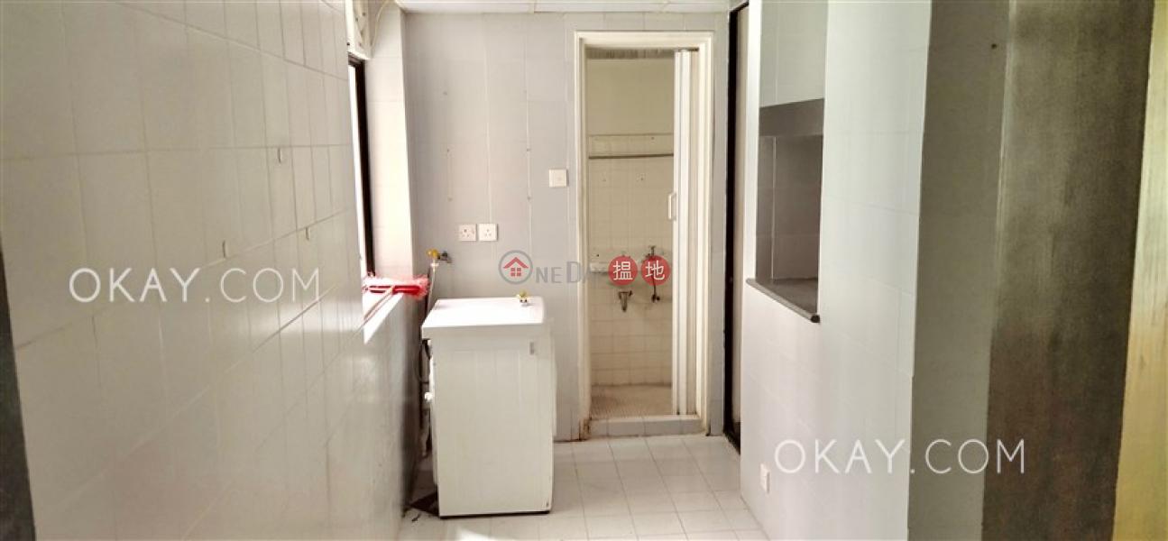 3房2廁,實用率高,可養寵物,連車位《彝年大廈出售單位》|彝年大廈(Yee Lin Mansion)出售樓盤 (OKAY-S93782)