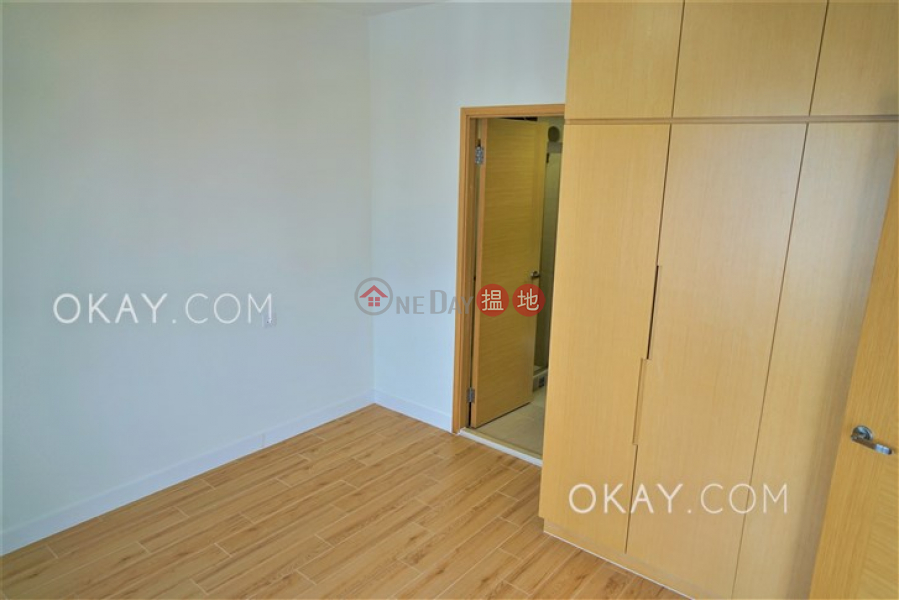 Moon Fair Mansion | High, Residential Rental Listings HK$ 50,000/ month