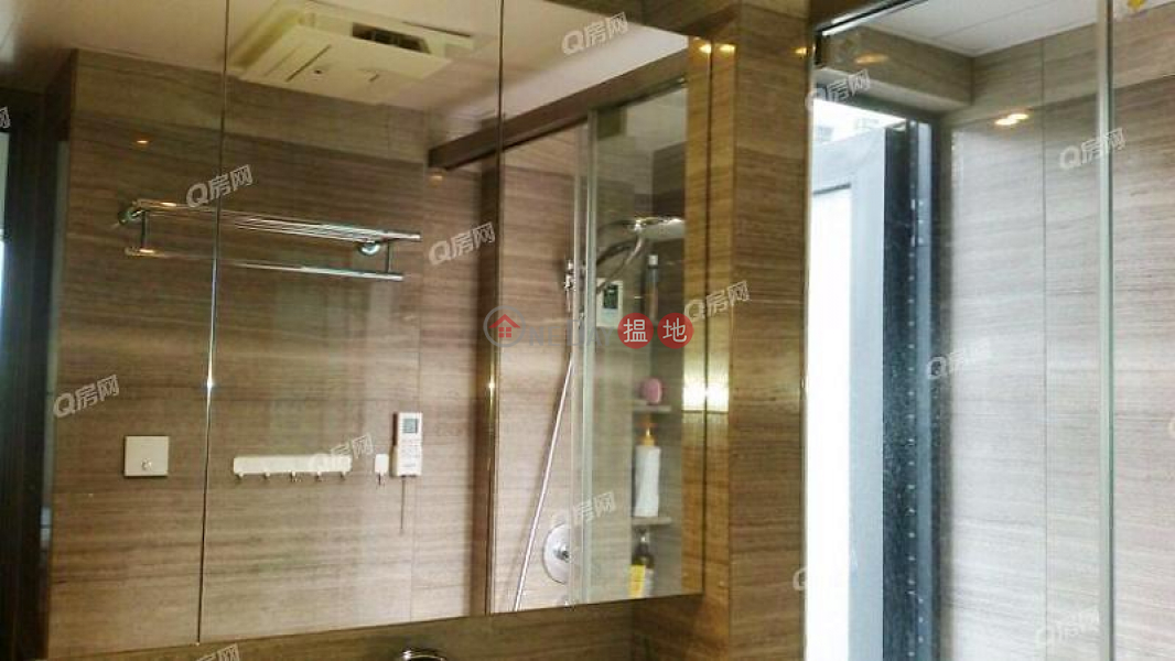 Property Search Hong Kong | OneDay | Residential | Sales Listings Le Rivera | 1 bedroom Mid Floor Flat for Sale