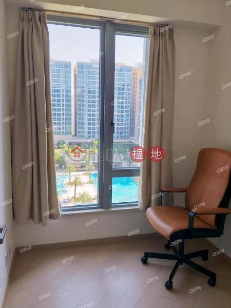 Park Circle | 3 bedroom Mid Floor Flat for Rent 18 Castle Peak Road-Tam Mi | Yuen Long, Hong Kong | Rental, HK$ 20,000/ month