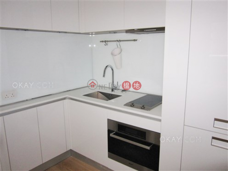 Property Search Hong Kong | OneDay | Residential | Sales Listings Lovely 1 bedroom with balcony | For Sale