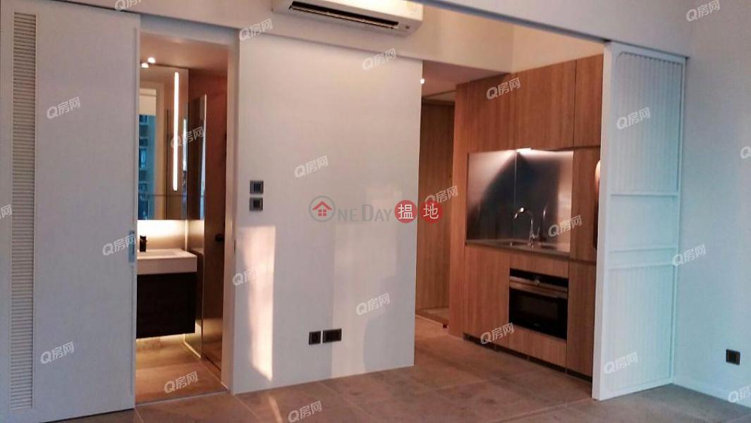Bohemian House | Flat for Sale, Bohemian House 瑧璈 Sales Listings | Western District (XG1172200094)
