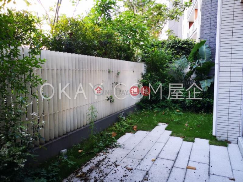 香港搵樓|租樓|二手盤|買樓| 搵地 | 住宅-出售樓盤-3房2廁,星級會所傲瀧 20座出售單位
