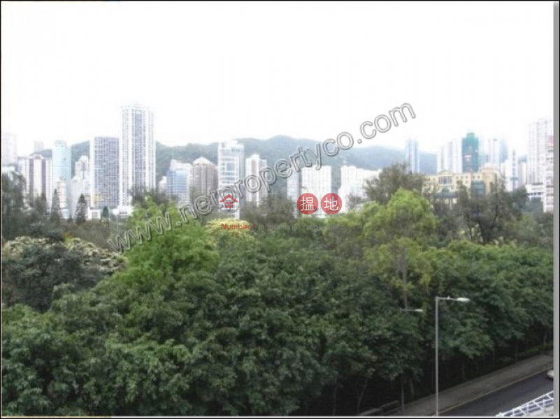 Heart of Causeway Bay Residential for Sale with Lease   Marco Polo Mansion 海威大廈 Sales Listings
