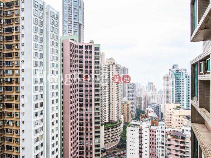 香港搵樓 租樓 二手盤 買樓  搵地   住宅 出售樓盤雍景臺三房兩廳單位出售
