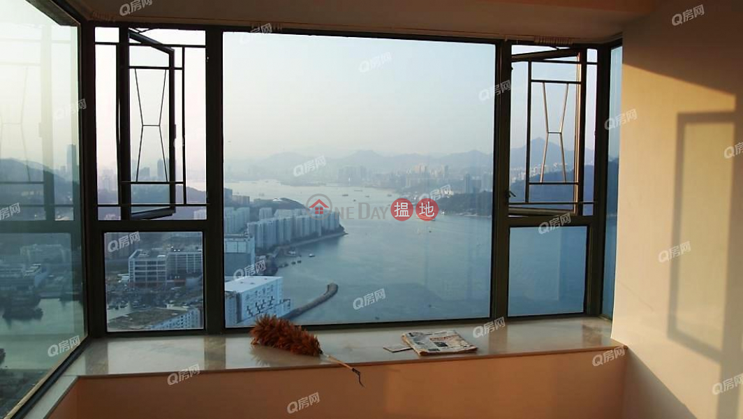 Tower 9 Island Resort | 3 bedroom High Floor Flat for Sale | Tower 9 Island Resort 藍灣半島 9座 Sales Listings