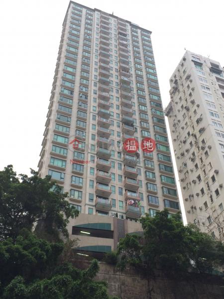 King Yu Court (King Yu Court) Tin Hau|搵地(OneDay)(5)