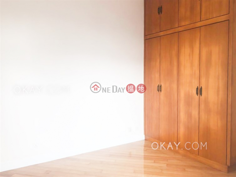 Property Search Hong Kong | OneDay | Residential Rental Listings Cozy 2 bedroom on high floor | Rental