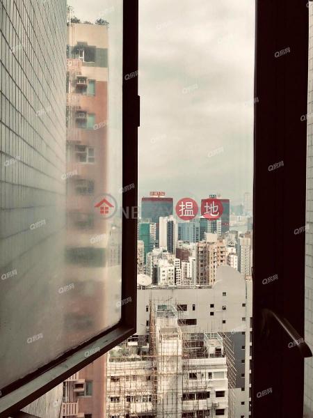 百合苑高層-住宅出租樓盤 HK$ 19,000/ 月