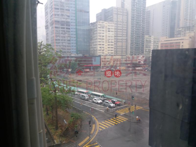 全新裝修,內廁|8六合街 | 黃大仙區-香港-出租HK$ 11,000/ 月