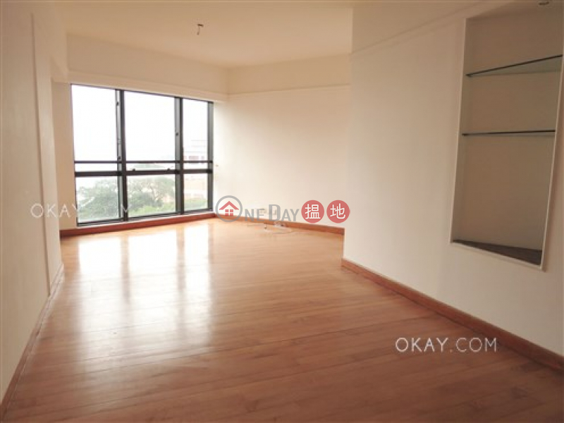 HK$ 22M Pacific View | Southern District | Rare 2 bedroom with sea views, balcony | For Sale