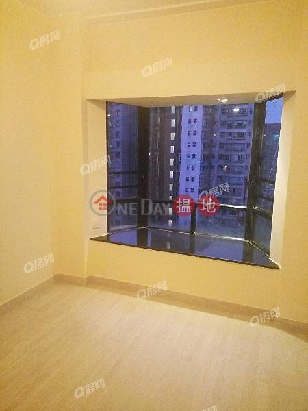 景雅花園低層住宅出售樓盤-HK$ 1,180萬