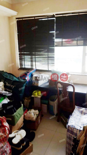 文蔚樓低層住宅出售樓盤-HK$ 650萬