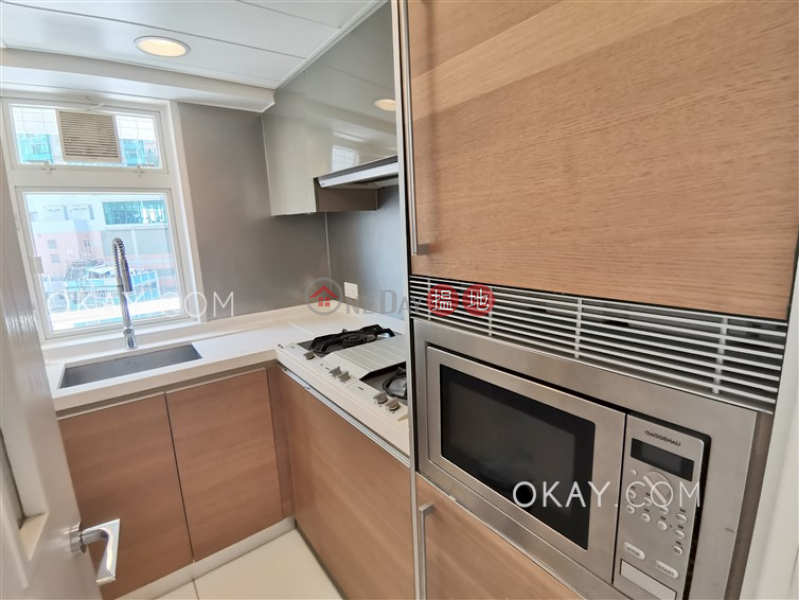 Property Search Hong Kong   OneDay   Residential   Rental Listings   Luxurious 2 bedroom with balcony   Rental