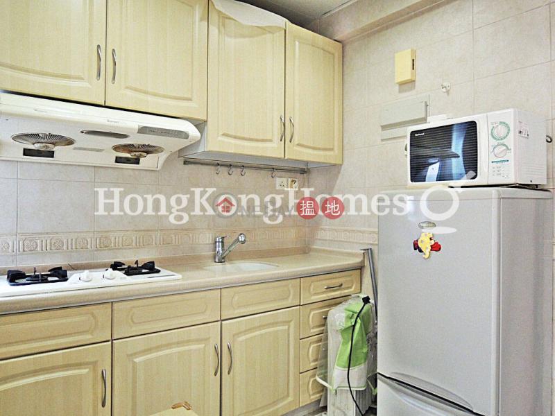Yee On Building Unknown Residential Rental Listings, HK$ 28,000/ month