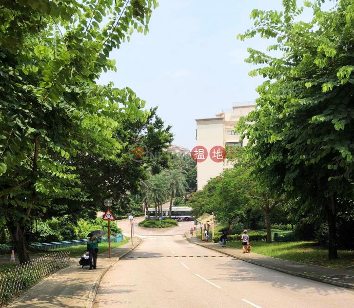 蘅欣徑物業 (Property on Caperidge Drive) 愉景灣|搵地(OneDay)(1)