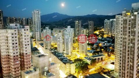 核心地段,實用三房《富盛大廈買賣盤》 富盛大廈(Full (Fu) Shing Building)出售樓盤 (QFANG-S82683)_0
