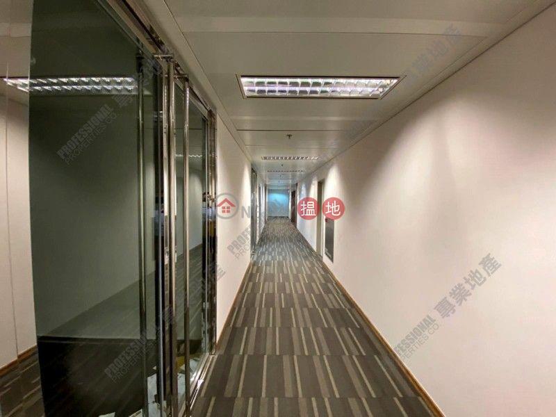 新紀元廣場 183皇后大道中   西區-香港 出租 HK$ 183,000/ 月