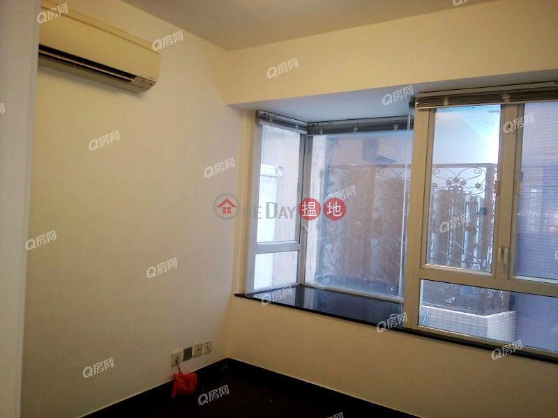 金寧大廈未知|住宅出租樓盤HK$ 30,000/ 月