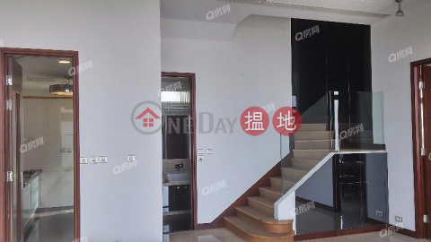 Napa Valley   4 bedroom Flat for Sale Tuen MunNapa Valley(Napa Valley)Sales Listings (XGGD755200469)_0
