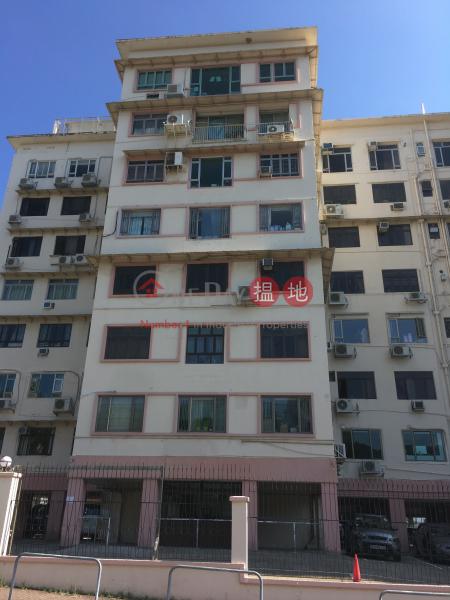 九龍塘別墅 (Kowloon Tong Court) 九龍塘|搵地(OneDay)(2)
