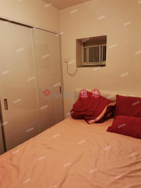 HK$ 8.18M | Block 3 The Pinnacle | Sai Kung | Block 3 The Pinnacle | 3 bedroom Low Floor Flat for Sale