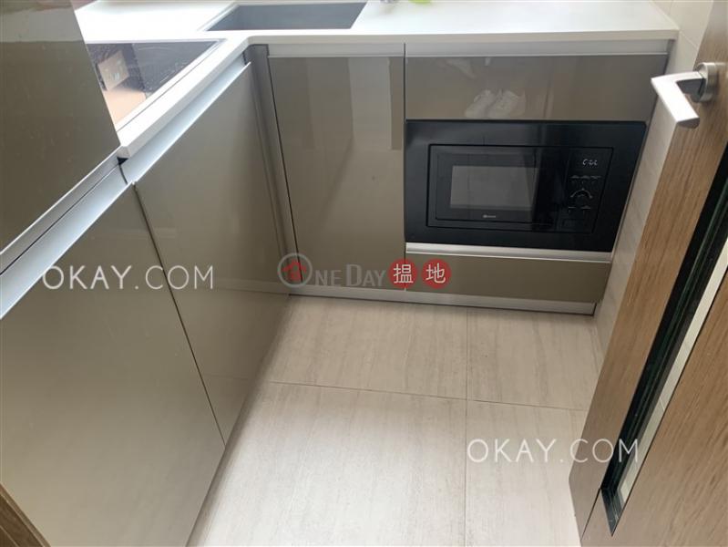 2房1廁,極高層,星級會所,露台《登峰·南岸出售單位》1登峰街 | 南區-香港|出售|HK$ 1,200萬