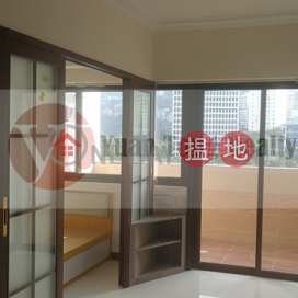 Wood road special|Wan Chai DistrictWah Tao Building(Wah Tao Building)Sales Listings (INFO@-9328712186)_3