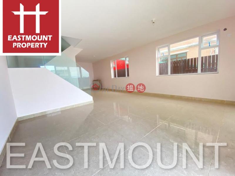 大環村村屋-全棟大廈 住宅出售樓盤HK$ 1,600萬