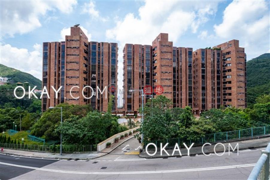 雅柏苑|中層|住宅出租樓盤-HK$ 110,000/ 月