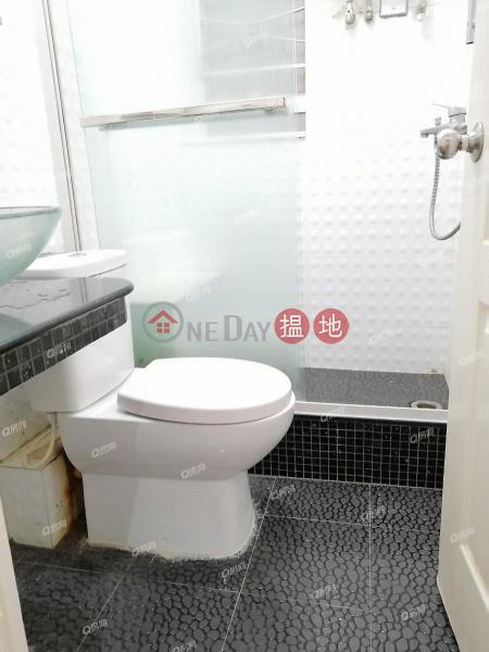 HK$ 24,000/ 月有利大廈油尖旺罕有3房靚租盤,有匙即睇,間隔實用,鄰近地鐵《有利大廈租盤》