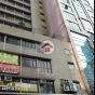 南益集團大廈 (South Asia Building) 觀塘區巧明街108號|- 搵地(OneDay)(3)
